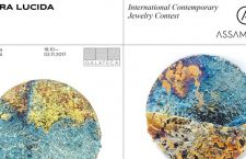 CAMERA LUCIDA – Expozitie internationala @Galateca GalleryCAMERA LUCIDA