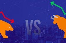 5 motive pentru a cumpara bitcoin in Romania