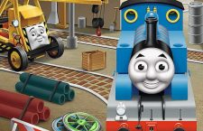 Importanta unor puzzle clasice pentru copii si adulti