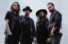 Monster Truck va canta in deschiderea concertului DeepPurplede la Sala Polivalenta din Cluj