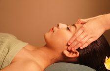 La ce ajută masajul?